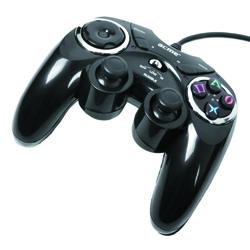 Acme Action Gamepad GA-03